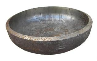 Заглушки стальные ГОСТ 17379-2001