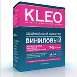 Клей KLEO для виниловых обоев с индикатором 200г