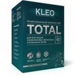 Клей KLEO универсальный клей для обоев 500г