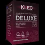 Клей KLEO для для эксклюзивных обоев 350г