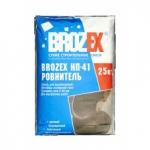 Ровнитель для пола Brozex НП-41 Ровнитель