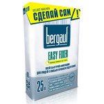 Клей для керамической плитки Берагуф Изи Фиксер (Bergauf Easy Fixer)