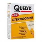 Клей QUELYD для стеклообоев 500 гр