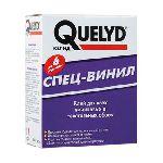 Клей QUELYD спец-винил 300г