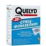 Клей QUELYD спец-флизелин 300 гр