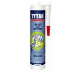 Жидкие гвозди TYTAN  клей для зеркал RB-62 310мл