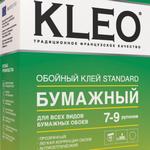 Клей KLEO для бумажных обоев 160г