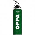 Очиститель Oppa 500 ml. шт