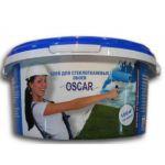 Клей Oscar для стеклообоев 400г