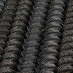 Сетка рабица  25х25 d1,2 (1500х10000)
