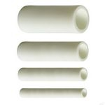 Труба полипропиленовая PN20 110 95гр ПТК бел
