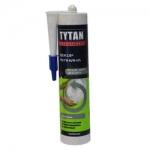 TYTAN Professional клей д/декора Жидкие гвозди. лепнины, декор 310мл