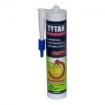 TYTAN Professional экспресс-клей для камня, керамики, древесины 310мл Жидкие гвозди