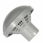 Зонт ПП   50 вентиляционный